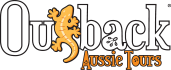 Outback Aussie Tours