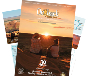 View OAT 2020-2021 Brochure
