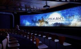 Stockman's Tale